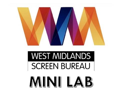 Mini Lab logo PNG.png