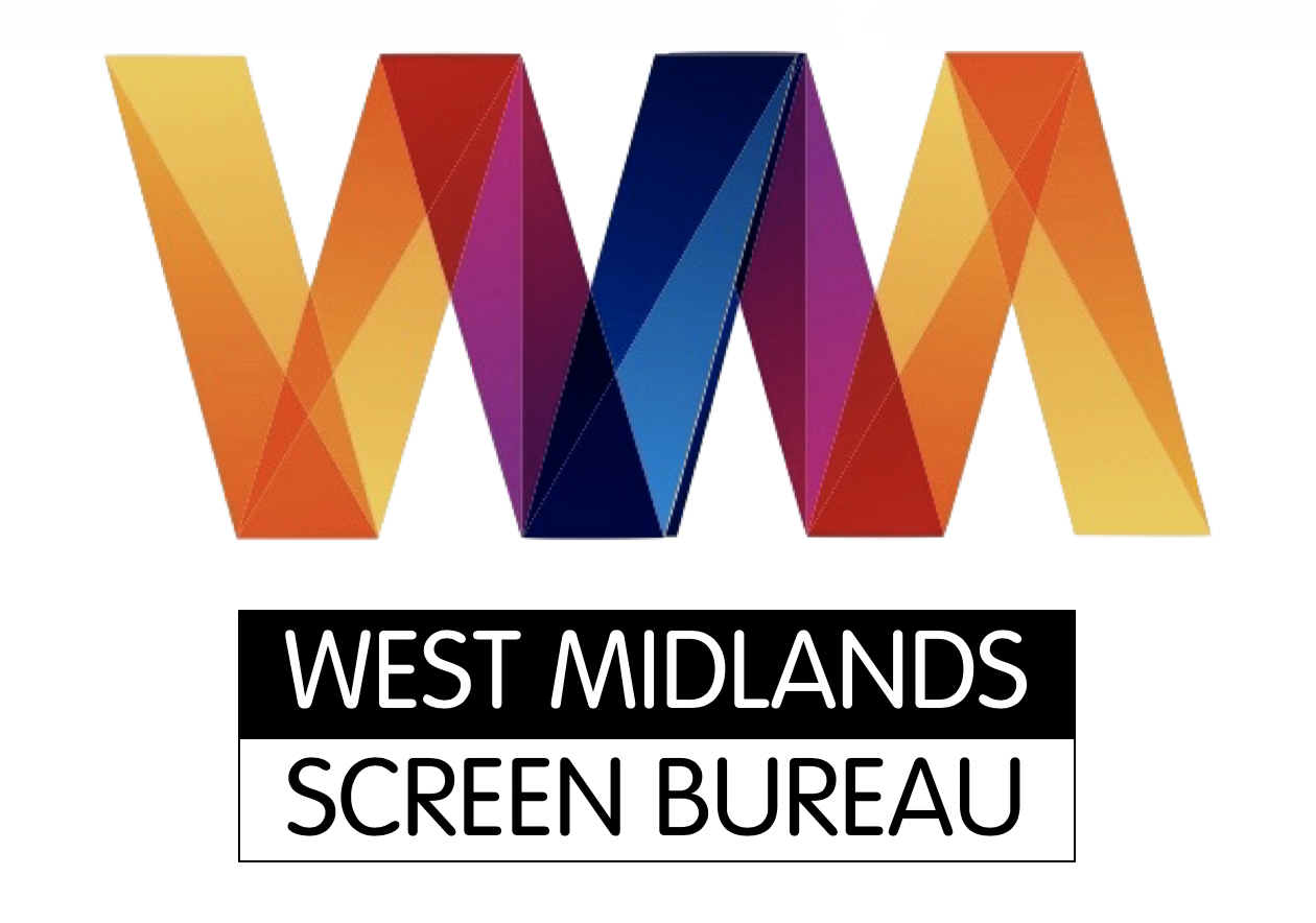 No-one needs us to succeed. - The Creative Cluster work, is the result of a winning bid for funding from a National Lottery-financed scheme, administered through the BFI, and supported by the West Midlands Combined Authority and Birmingham City Council.Led by the West Midlands Screen Bureau, its aim has been to build a business network in the region, dedicated to taking on challenges that have plagued the sector for many years. It is not about adding to an existing mountain of consultancy reports. This project is about you, the people, talent and businesses of the Creative Screen Sector – TV, games, film, video, AR, VR, etc. – taking control of our collective futures.Read the full article by clicking here.