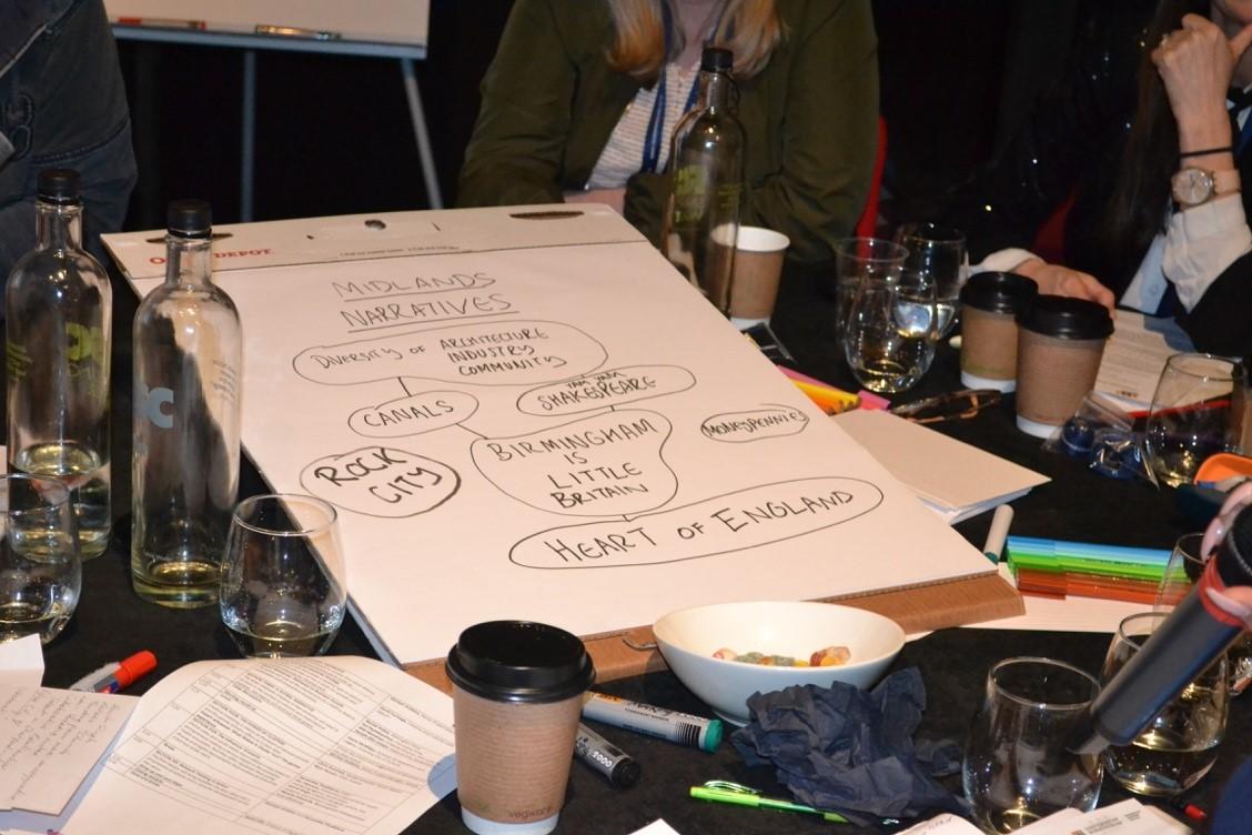 Brainstorming 2.jpg
