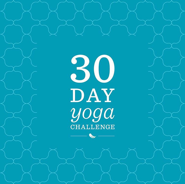 30day_yoga_challenge_hamilton_infinefeatheryoga.PNG