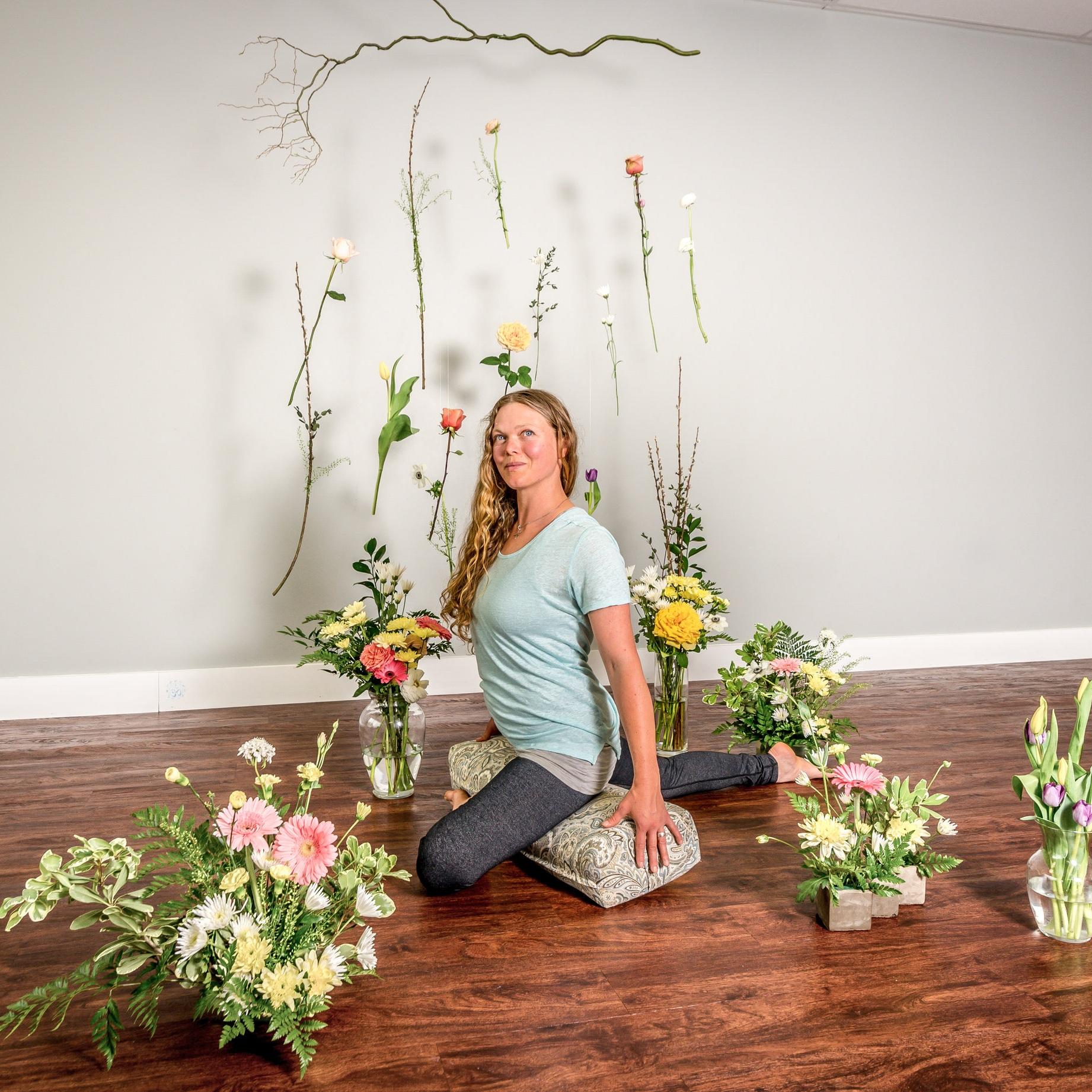Amy_Gowling_Hamilton_Yoga.jpg