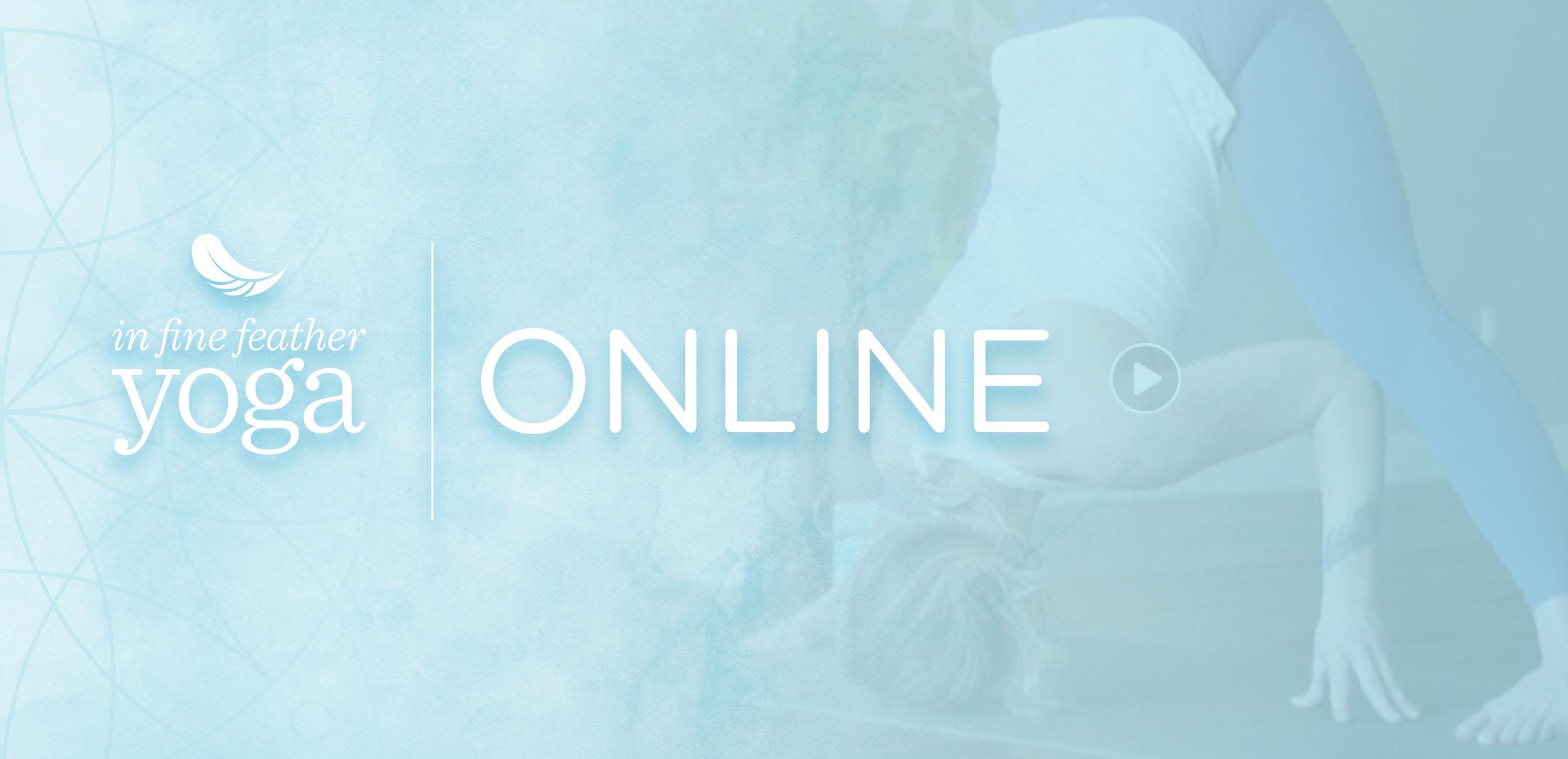 IFF_WebsiteSliders_ONLINE.jpg