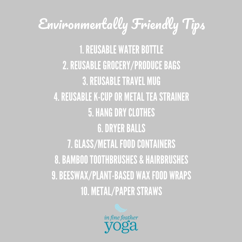 iff_environmental_tips (3).jpg