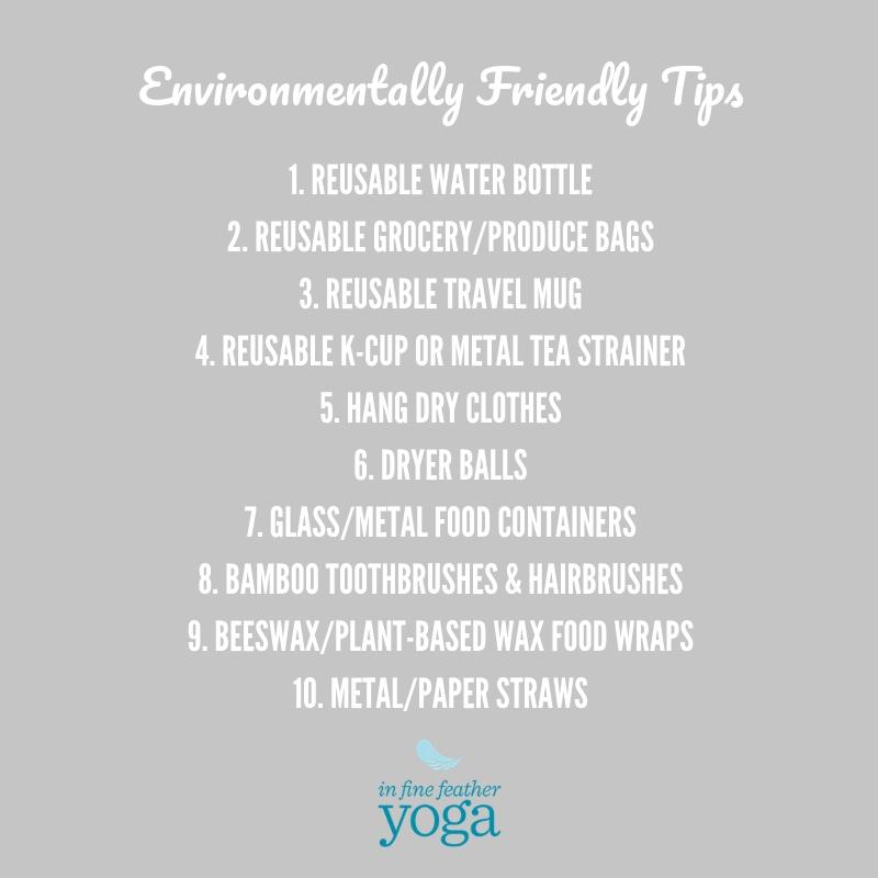 iff_environmental_tips (3).jpg