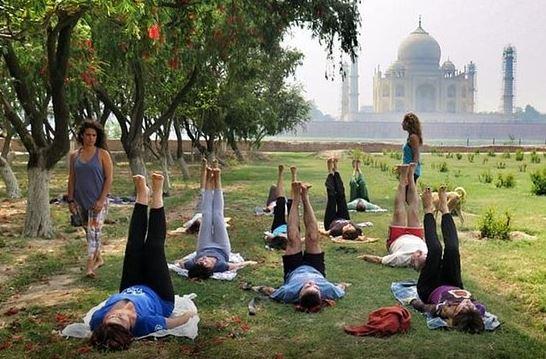 yoga-retreat-india.JPG