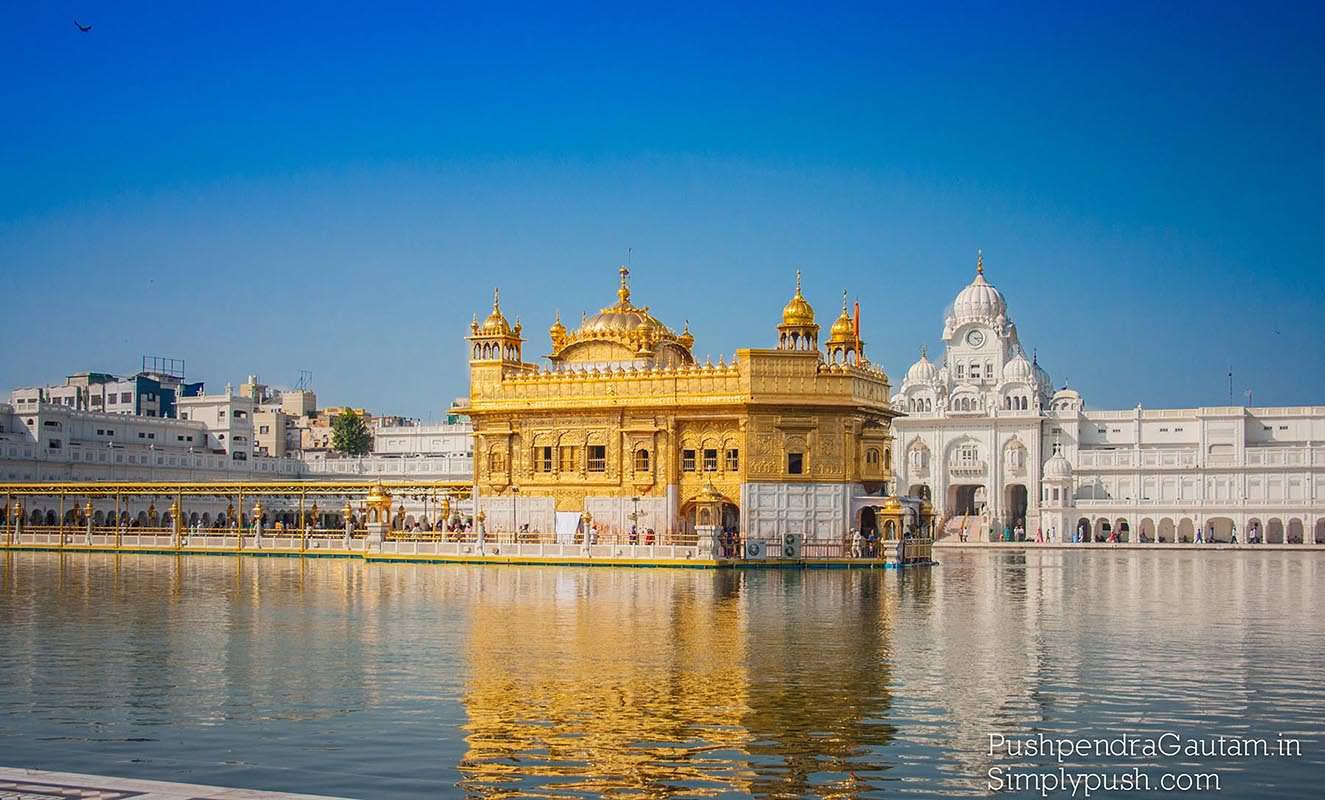 Amritsar-golden-temple-pics-punjab-pics-best-travel-photographer-best-travel-blogger-india-3.jpg