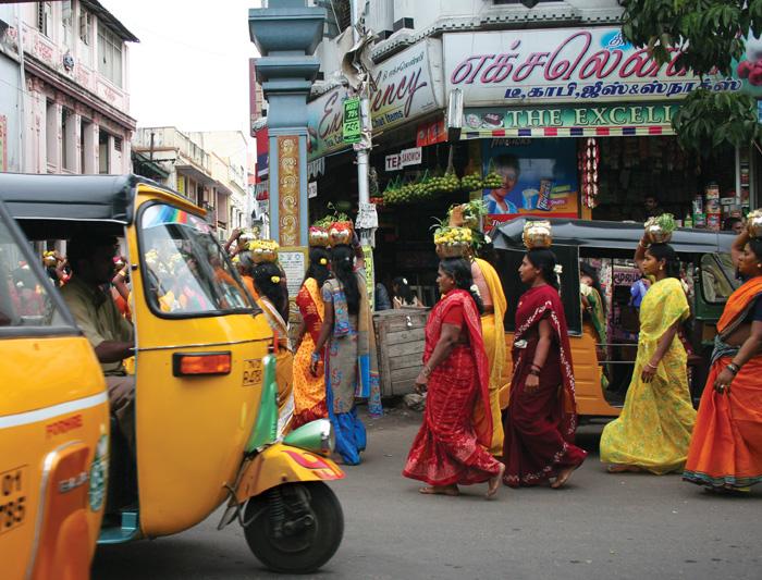 india_chennai_colourful_streets.jpg