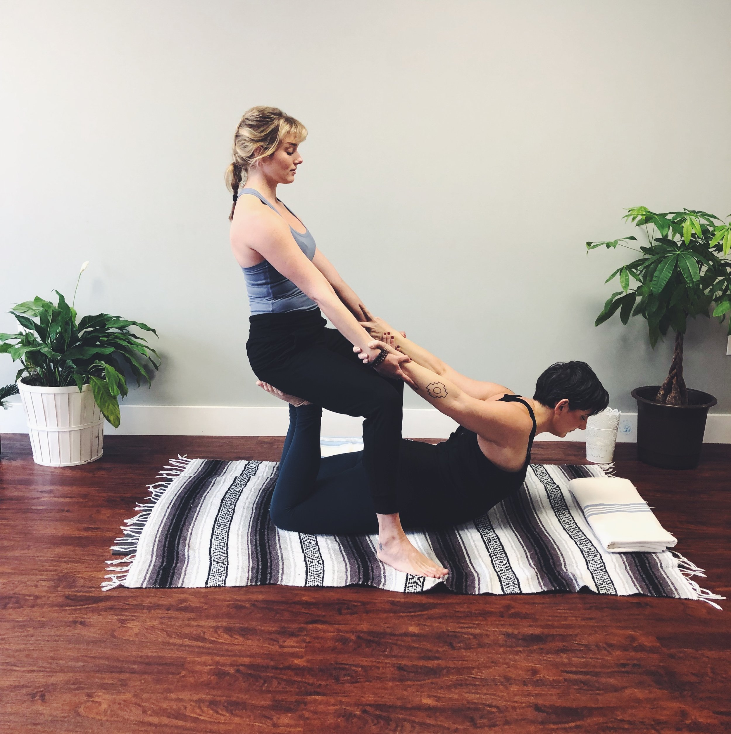 lilli_markle_partner_thai_massage_hamilton_iff