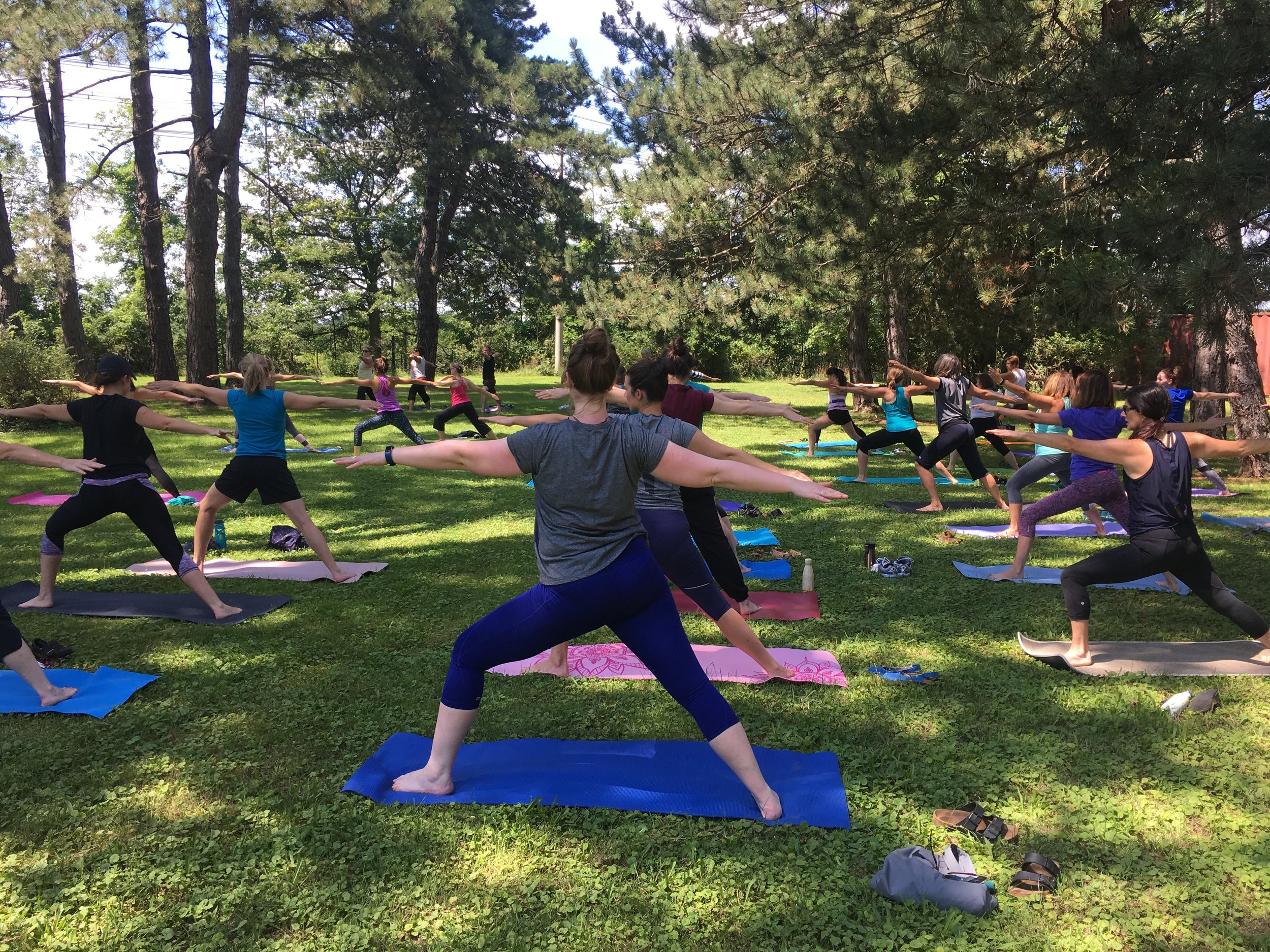 mcmaster-yoga-in-the-park-helena-iff-hamilton