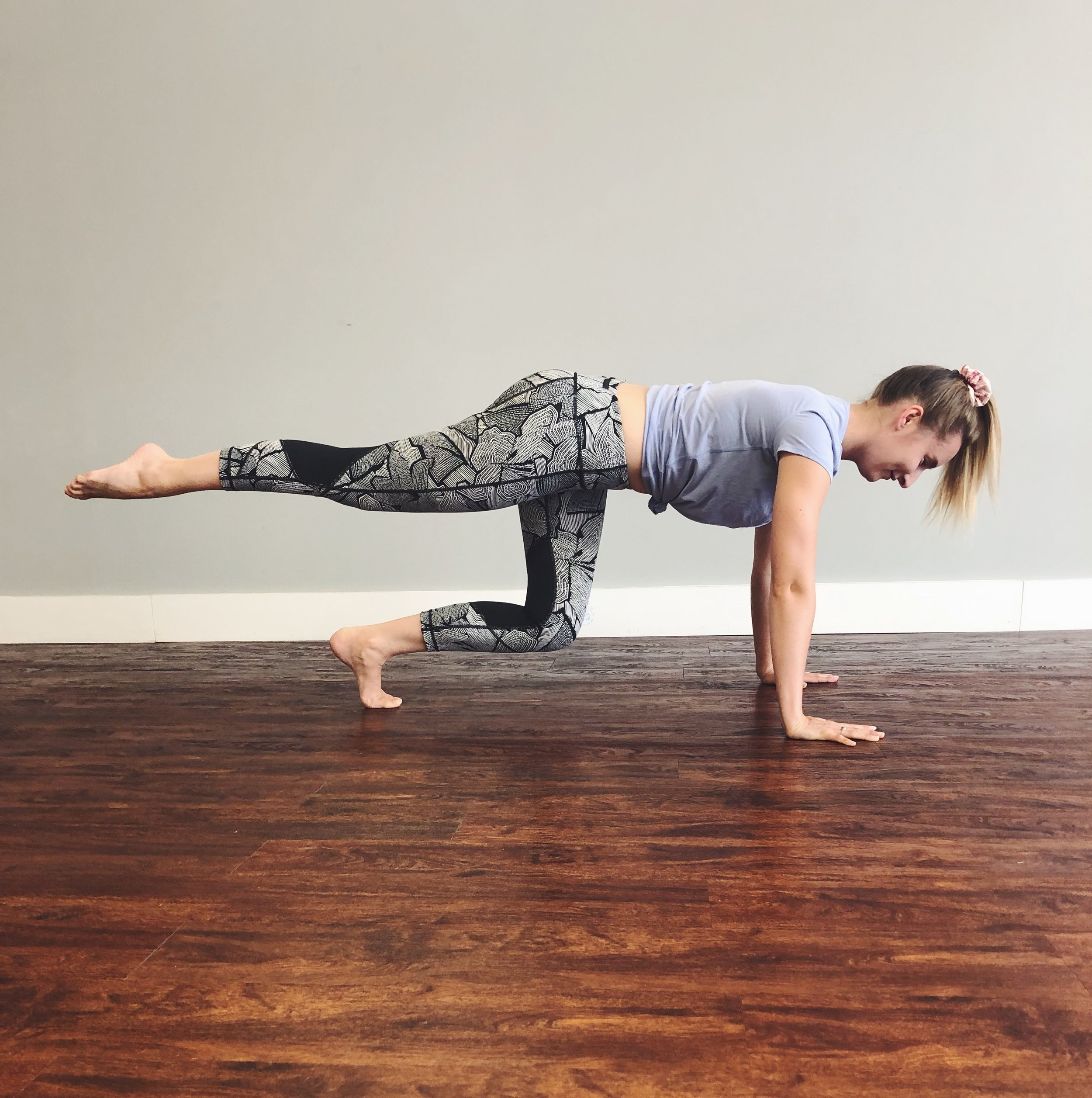 meagan-santa-yoga-hamilton
