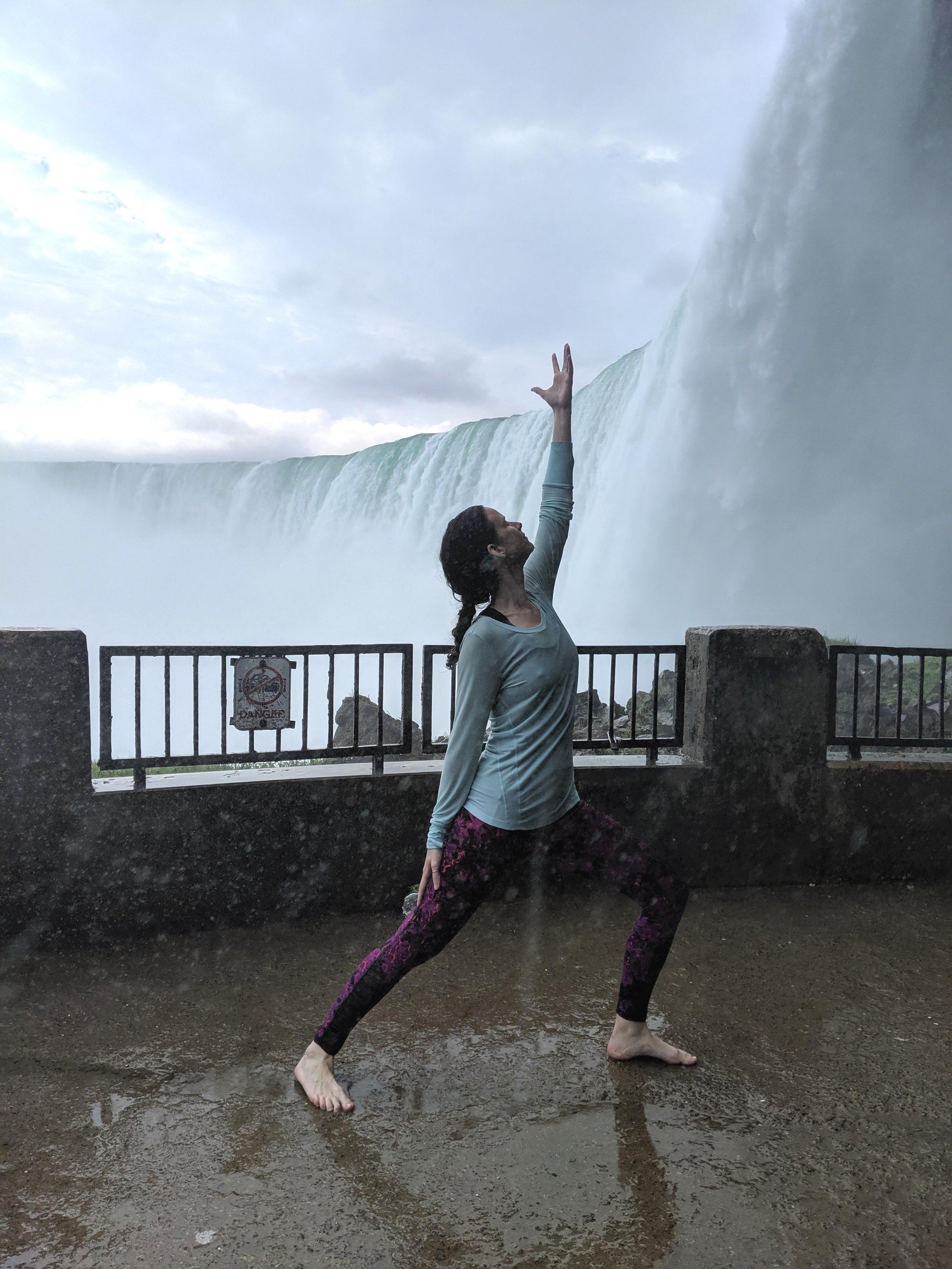 namaste_Niagara_IFF_Nicole_Catenazzi.jpg