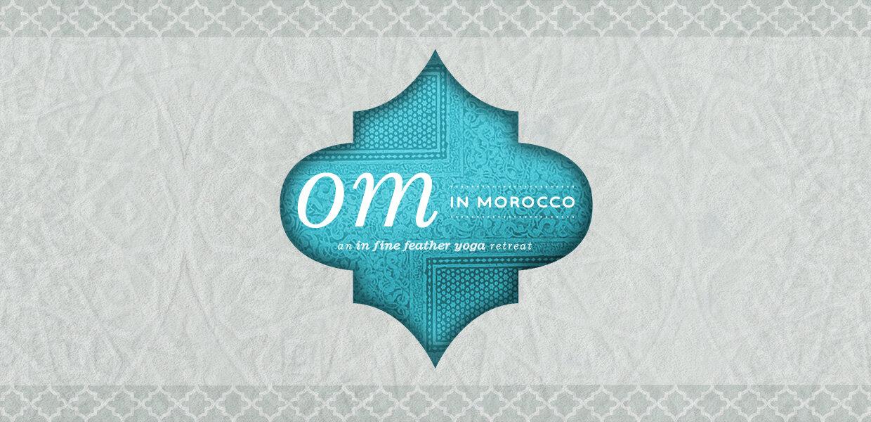 om-in-morocco-banner.jpg