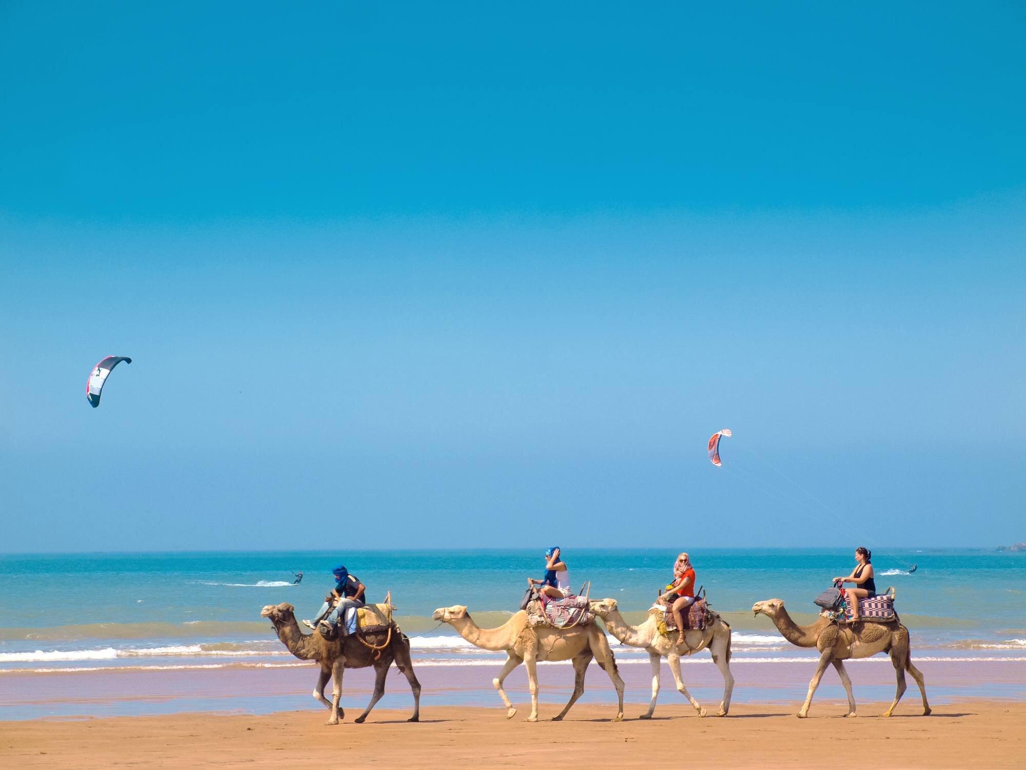 Morocco Yoga Retreat 2020 (88).jpg