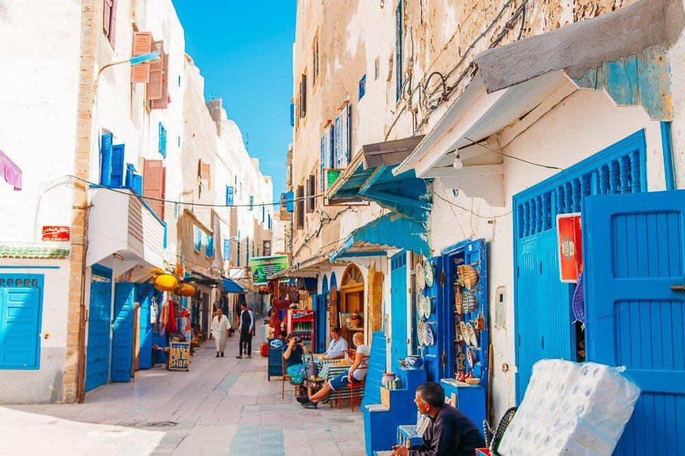 Morocco Yoga Retreat 2020 (92).jpg