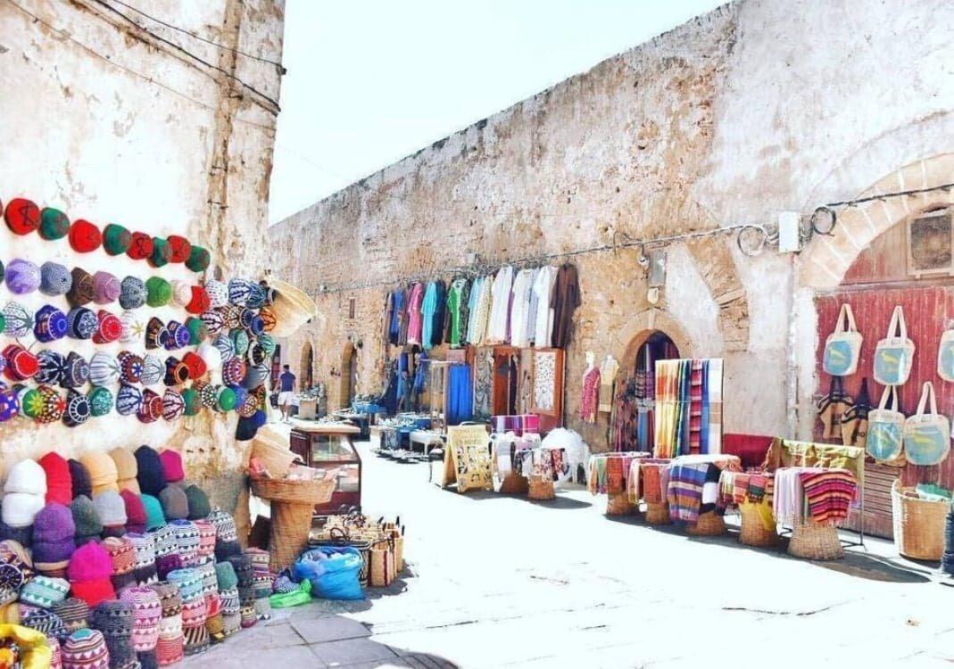 Morocco Yoga Retreat 2020 (34).jpg