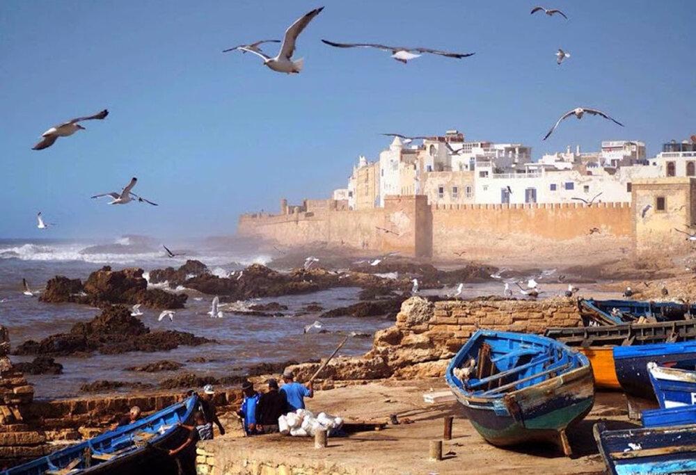 Morocco Yoga Retreat 2020 (87).jpg