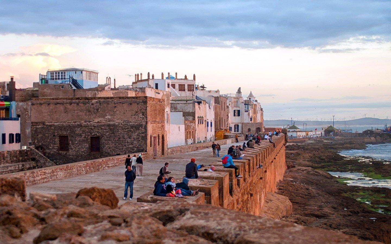 Morocco Yoga Retreat 2020 (86).jpg