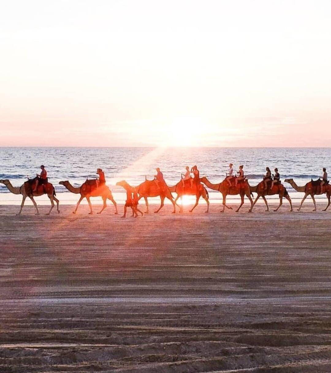 Morocco Yoga Retreat 2020 (43).jpg
