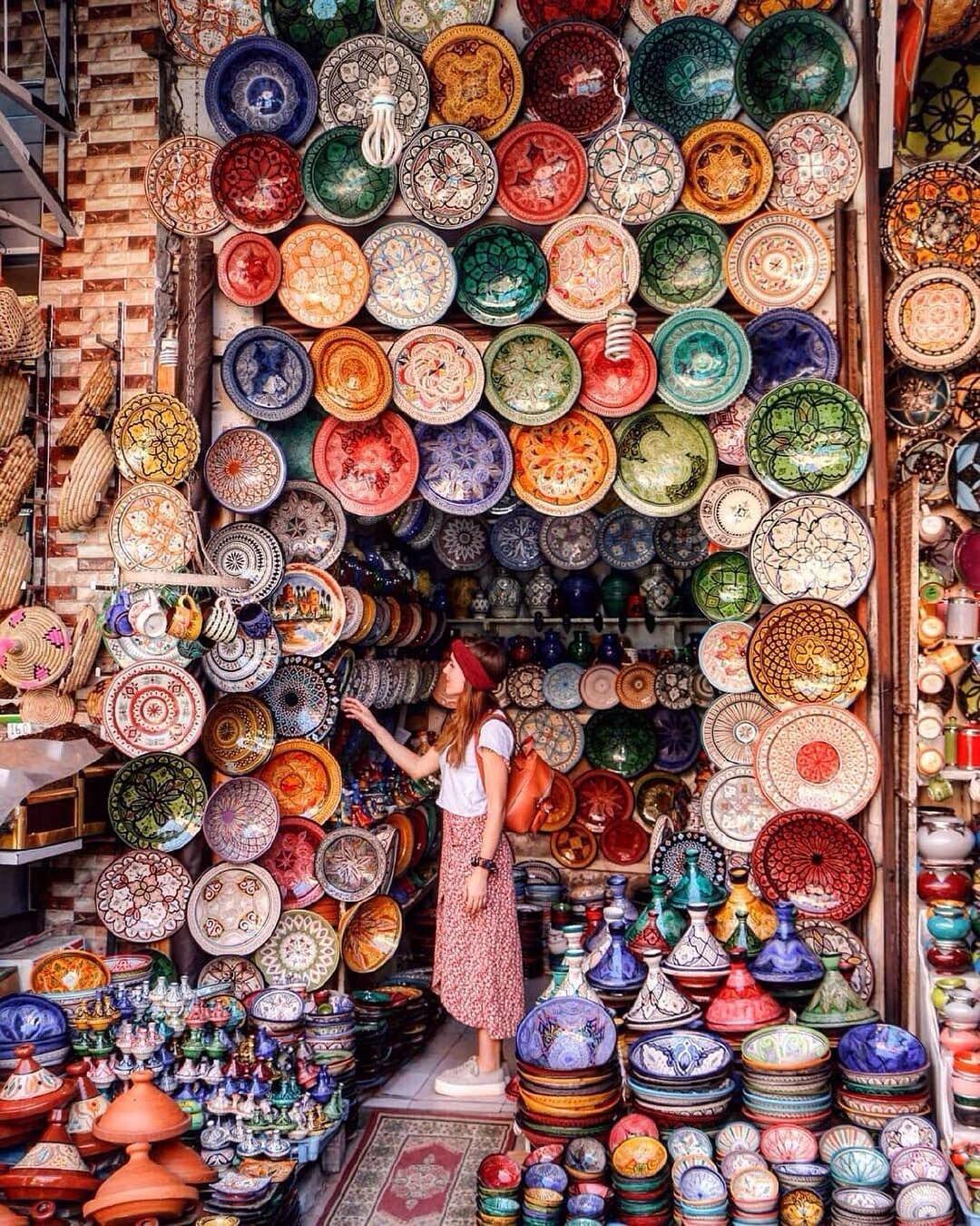 Morocco Yoga Retreat 2020 (14).jpg