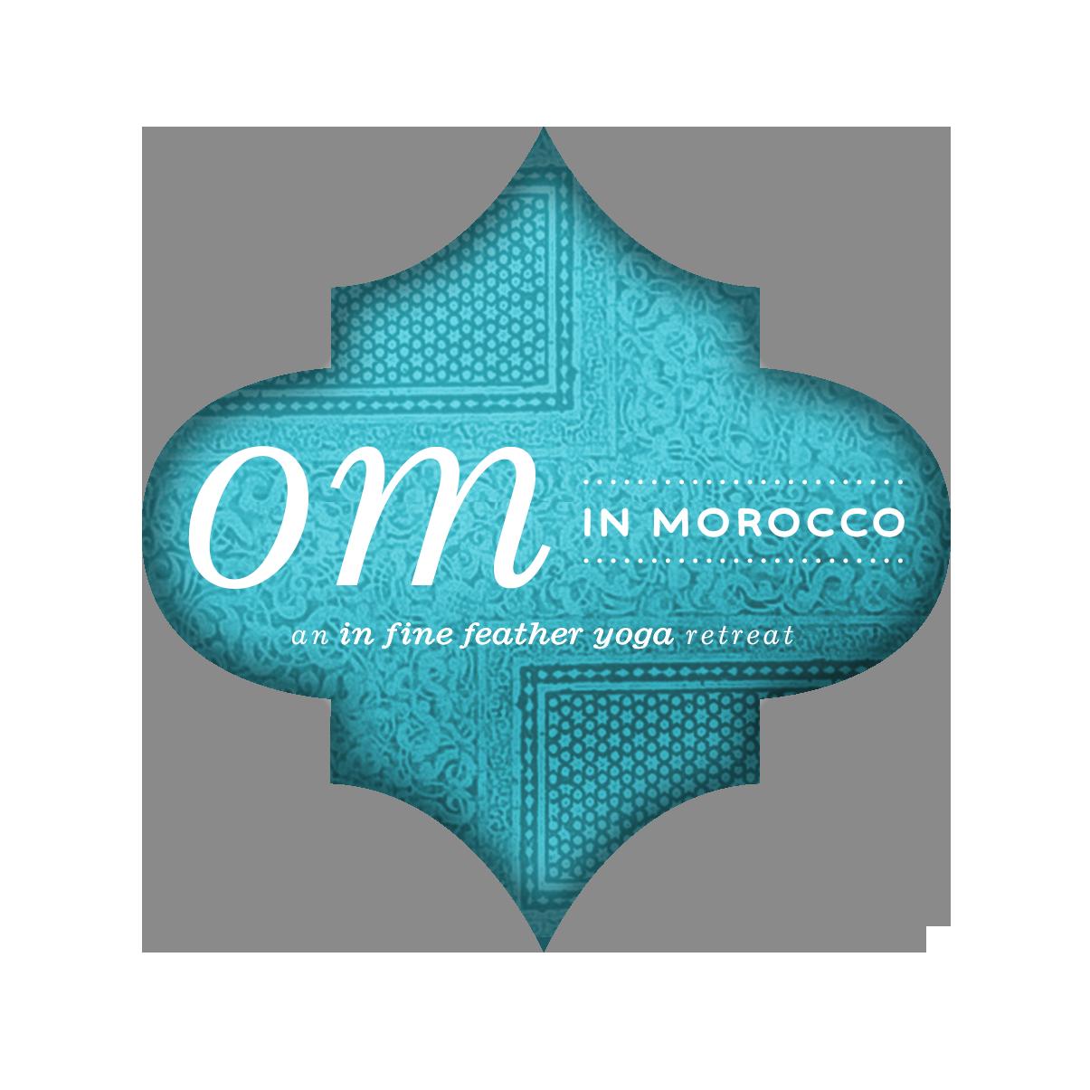 morocco-transparent.png