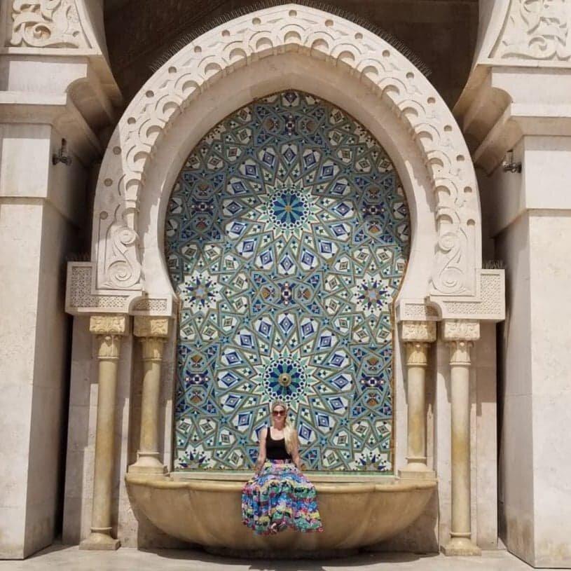 Morocco Yoga Retreat 2020- jackee.jpg
