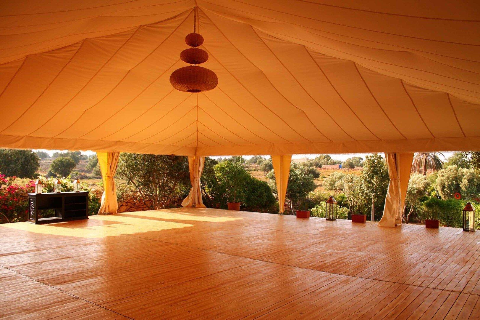 Morocco Yoga Retreat 2020 (6).jpg