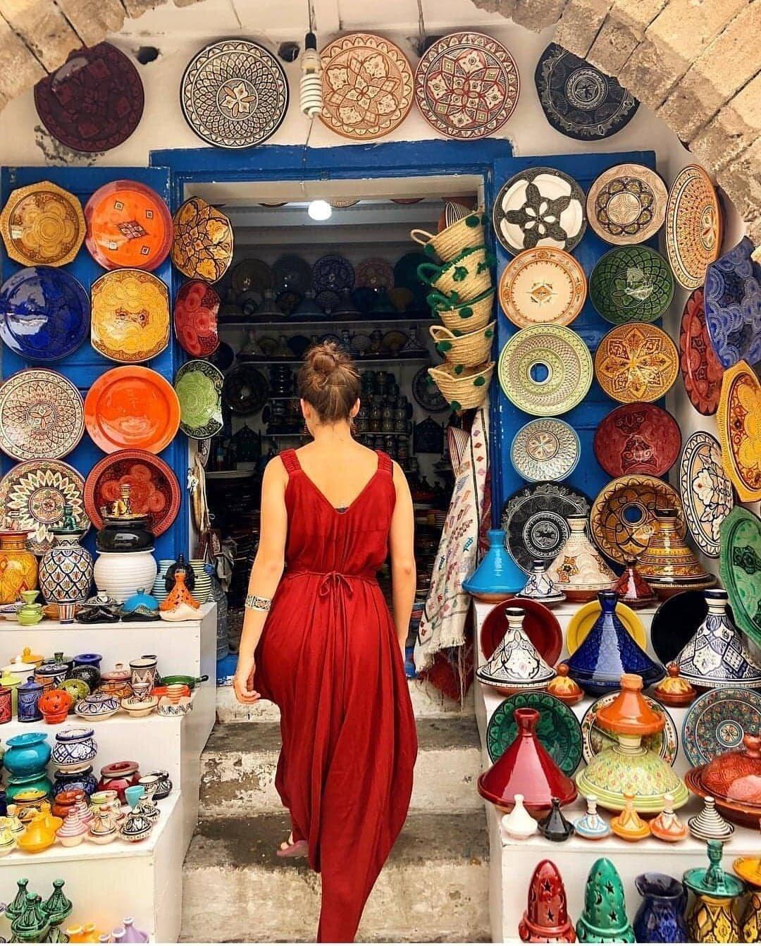 Morocco Yoga Retreat 2020 (55).jpg