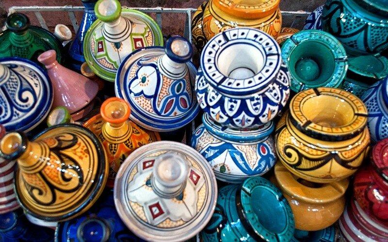 pottery-in-the-marrakech-souk.jpg