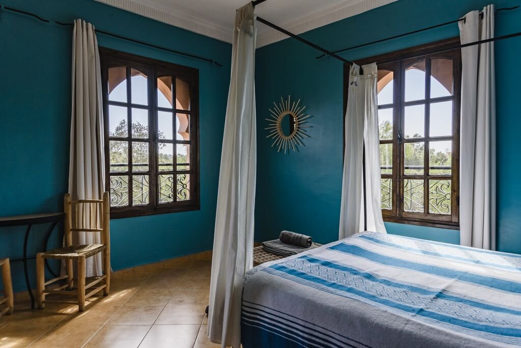 morocco-yoga-retreat-15.jpg