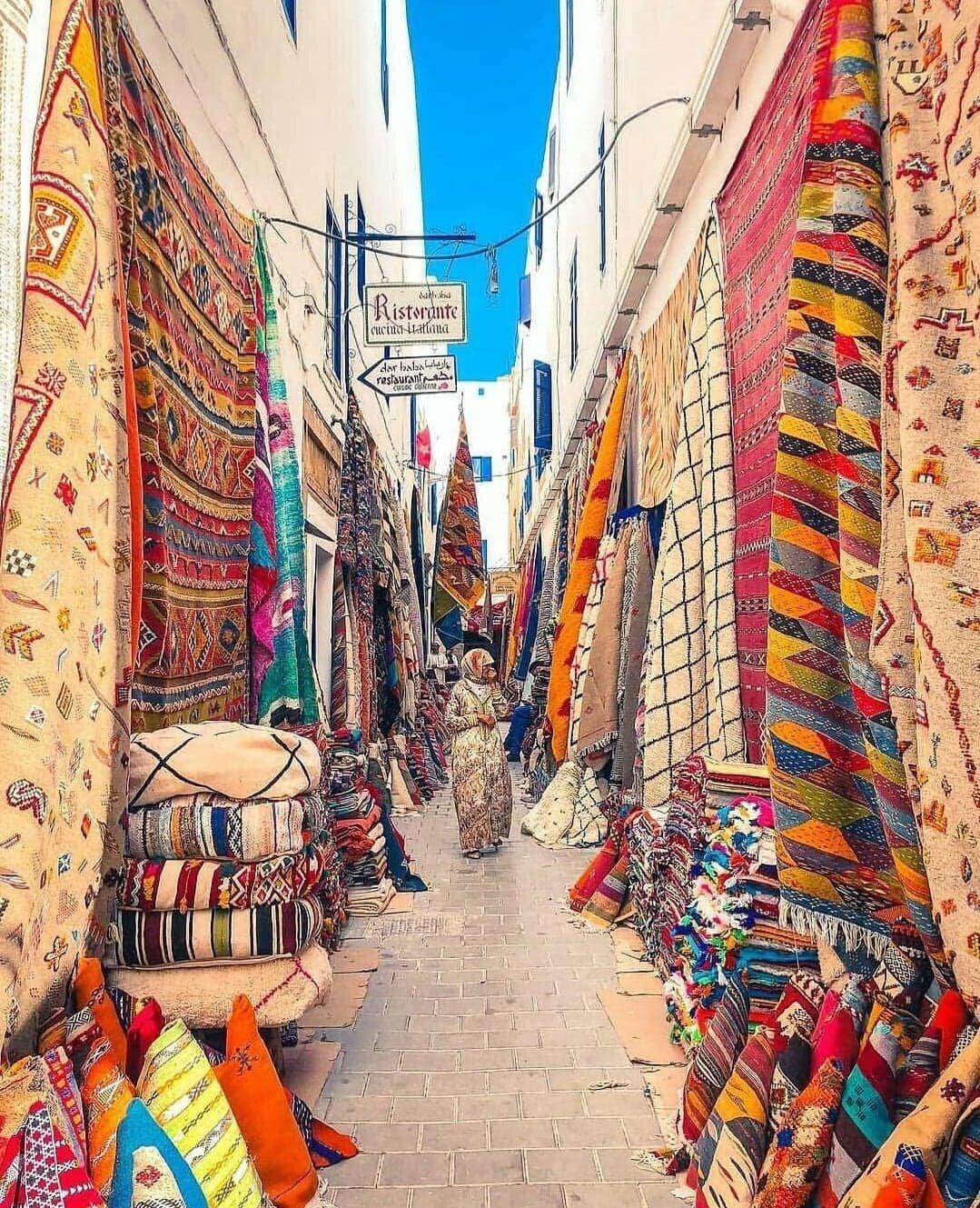 Morocco Yoga Retreat 2020 (54).jpg
