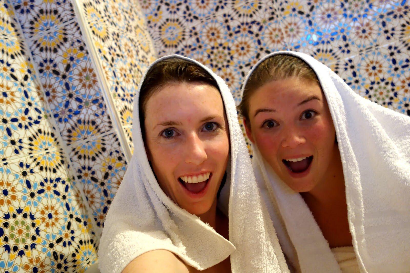 Morocco Yoga Retreat 2020 (103).jpg