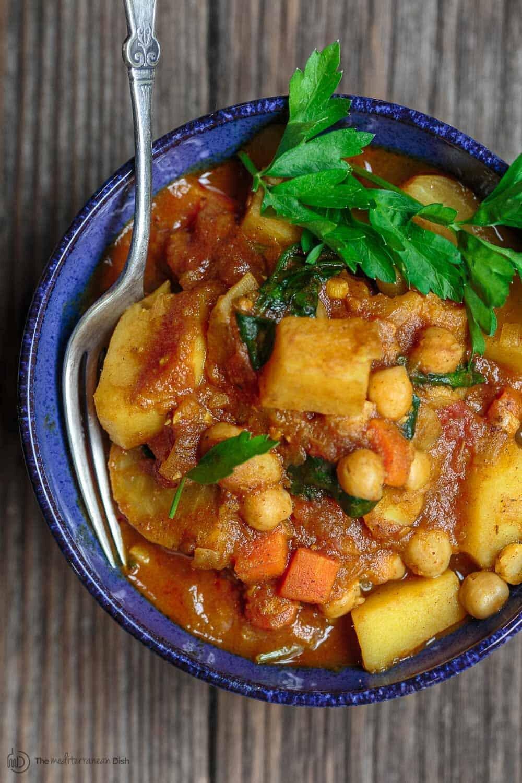 Moroccan-Vegtable-Tagine-Recipe-The-Mediterranean-Dish-3.jpg