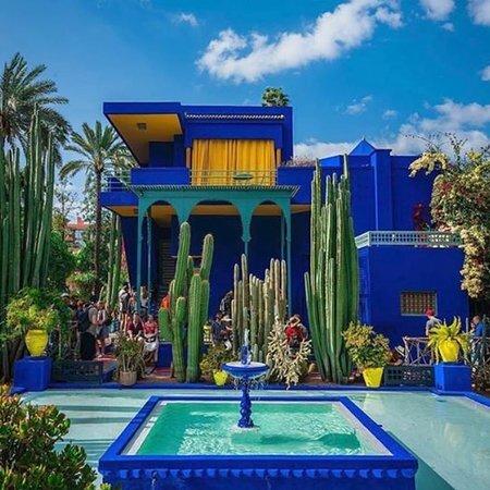 Morocco Yoga Retreat 2020 (99).jpg