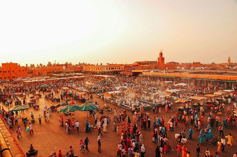 marrakesh-city.jpg