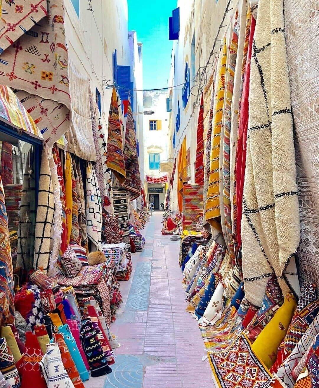 Morocco Yoga Retreat 2020 (61).jpg