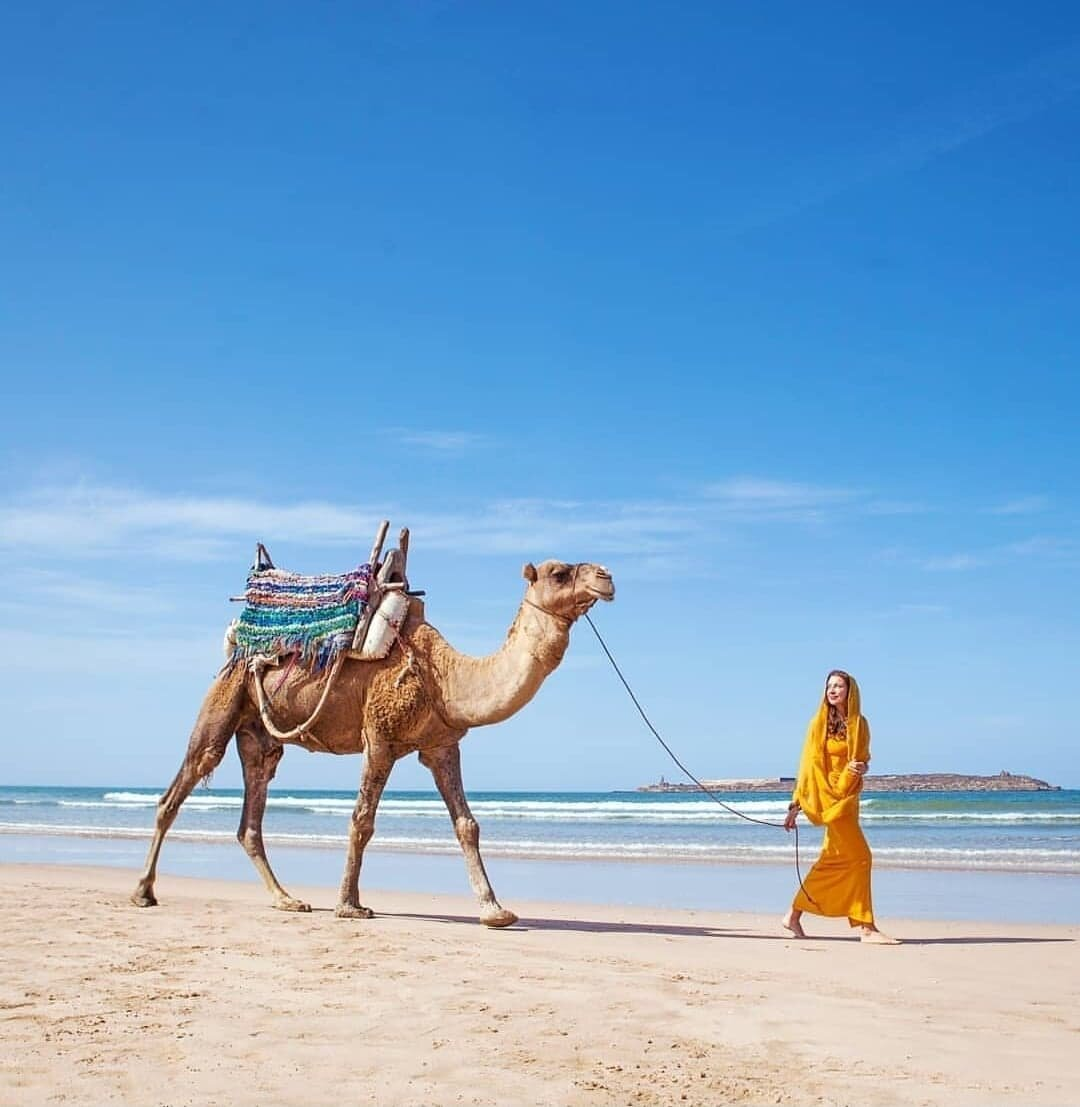 Morocco Yoga Retreat 2020 (38).jpg