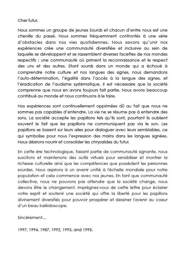 Letter to future français.png