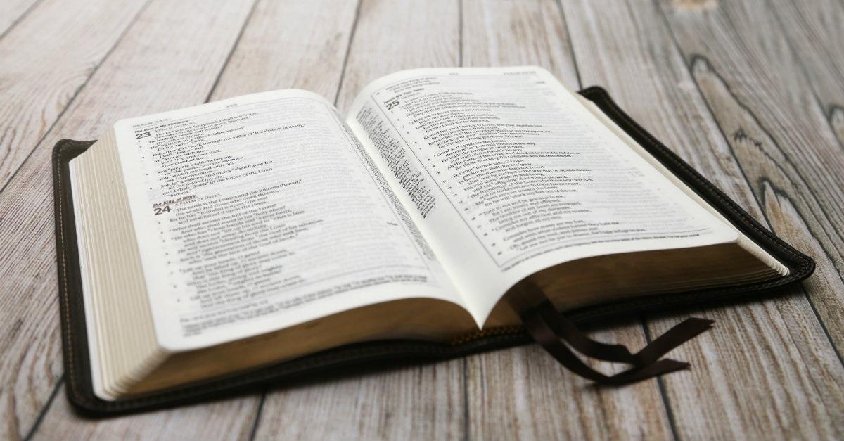 38723-Bible-openBible-thinkstock-pamela_d_mcadams-611996180.1200w.tn.jpg