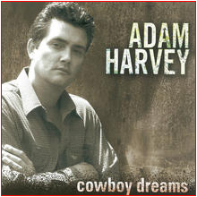 album-adam-cowboy.jpg