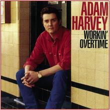 album-adam-overtime.jpg