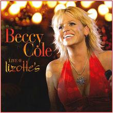 album-beccy-lizottes.jpg