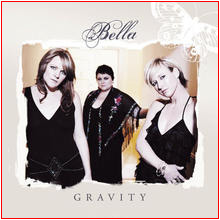 album-bella-gravity.jpg