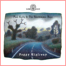 album-paulkelly-foggy.jpg