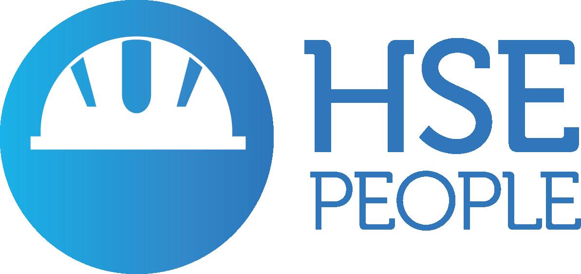 hse-people-logo.png
