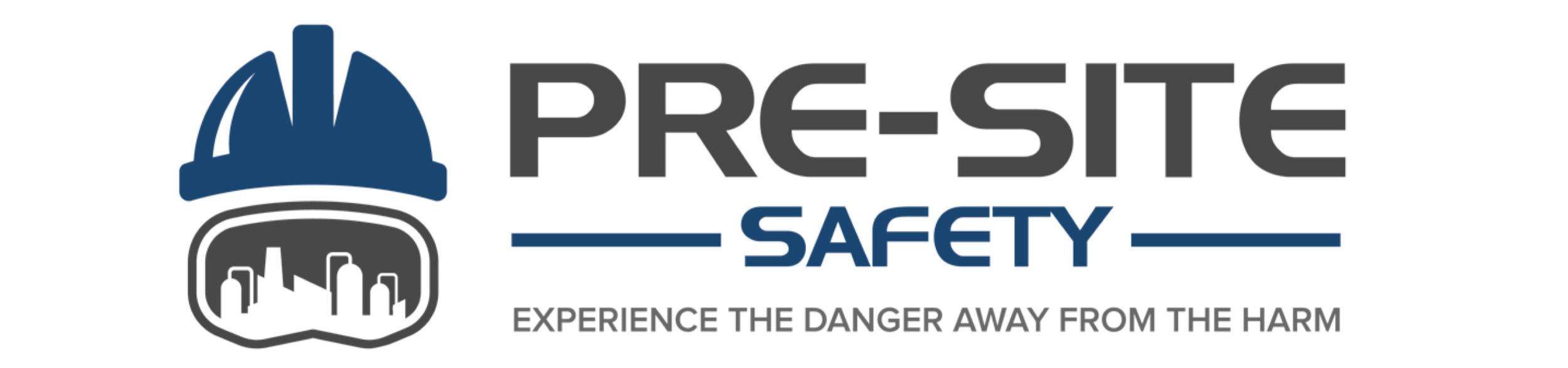 Main+Pre-Site+Safety+logo+tagline+dark+grey+white+BG-01.jpg