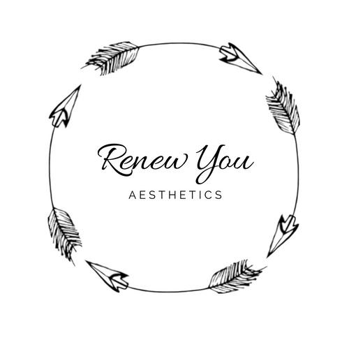 Renew You Aesthetics.jpg