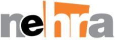 NEHRA logo.JPG