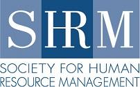 shrm-sharing-logo.jpg