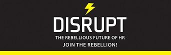 DisruptHR_MiniSite_Banner.jpg