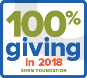 100 giving logo.png